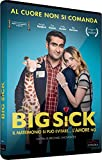 The Big Sick [Italia] [DVD]