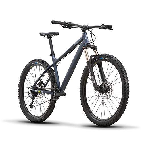 Diamondback Bikes Line 27.5 Hardtail Mountain Bike
