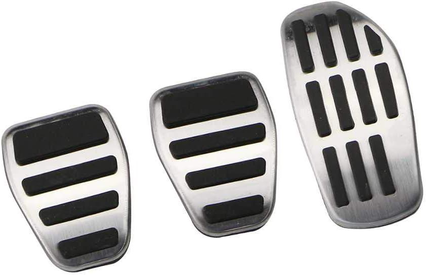 Cheap sale SAXTZDS Car Clutch Rest Brake Pedal Classic Cov Acceleration