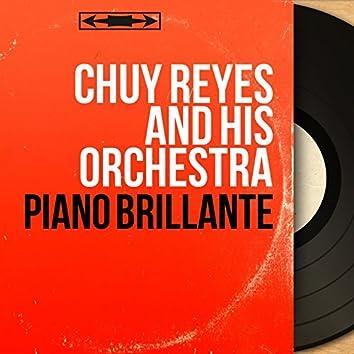 Piano Brillante (Mono Version)