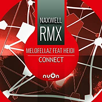 Connect (NaXwell RMX)