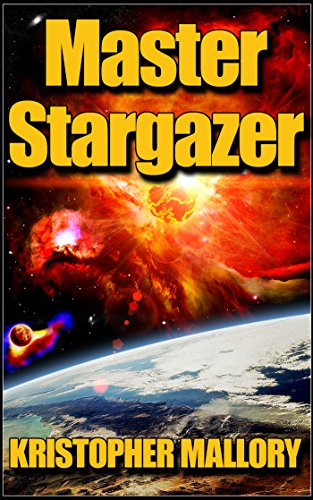 Master Stargazer