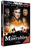 Los miserables (1982) [DVD]