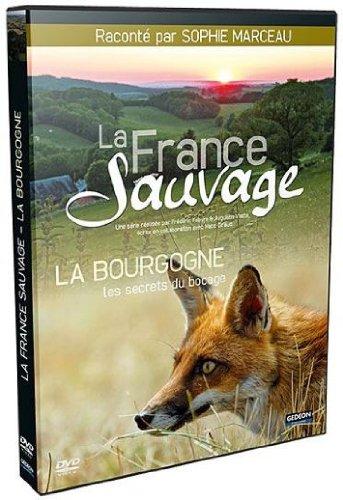 La bourgogne [FR Import]