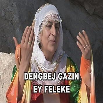 Ey Feleke