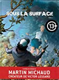 Sous la surface BD T01