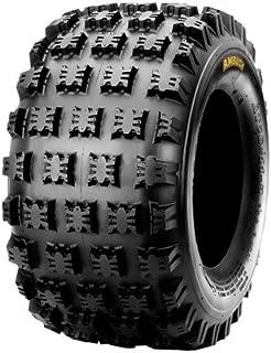 Best honda recon 250 es tires Reviews