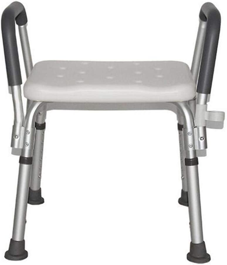 ZXY-NAN Bathroom Wheelchairs Outlet ☆ Free Shipping Adjustable Chair Compatible Washington Mall Shower
