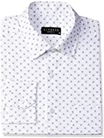 Diverse Formal Shirts starting AED 41