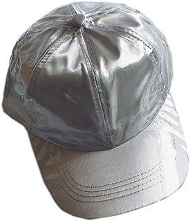 XueXian Hip Hop Baseball Cap Peaked Hat Sports Hat for Womens Mens
