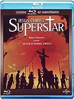 Jesus Christ Superstar (40th Anniversary Edition) [Italian Edition]