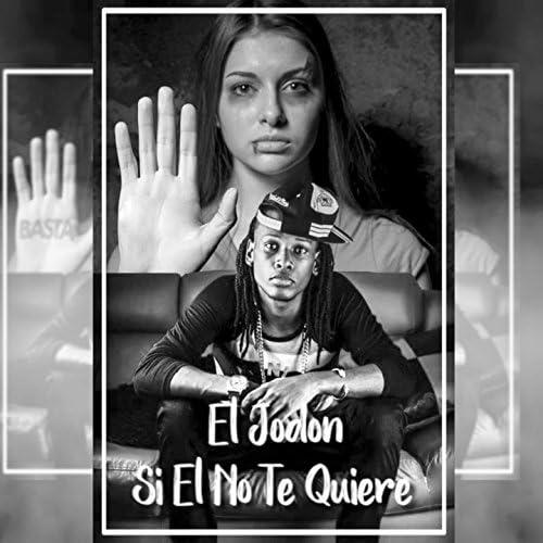 El Jodon