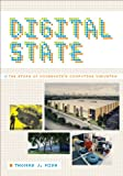 Digital State: The Story of Minnesota's Computing Industry
