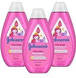 Kids Shampoos