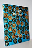 Livery buttons: The Pitt Collection