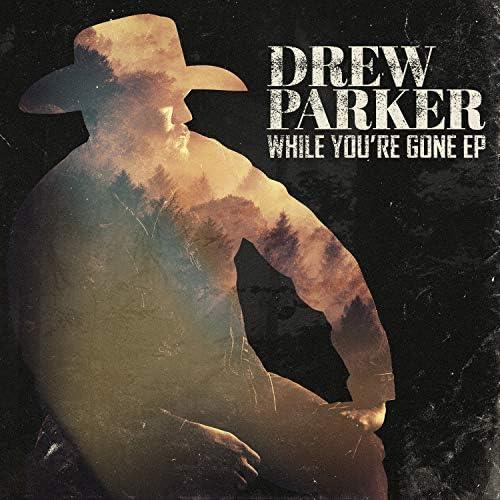 Drew Parker