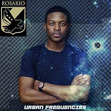 Urban Frequencies