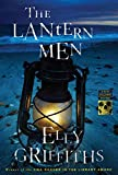The Lantern Men (Ruth Galloway Mysteries Book 12)