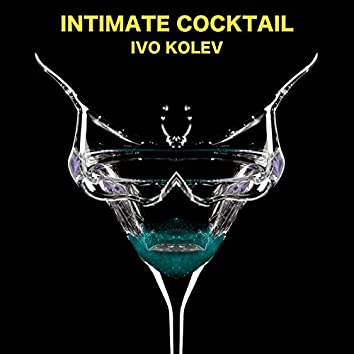 Intimate Cocktail