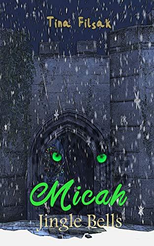 Jingle Bells (MICAH 7)