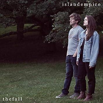 The Fall - Radio Edit