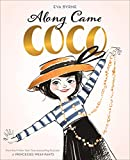 Image of Along Came Coco Story About Coco Chanel