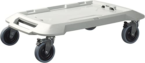Best bosch l dolly Reviews