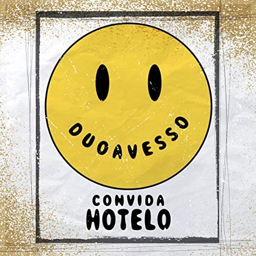 Duo Avesso feat. Hotelo