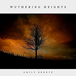 Wuthering Heights                   By:                                                                                                                                 Emily Brontë                               Narrated by:                                                                                                                                 Janet Paulson                      Length: 14 hrs and 41 mins     63 ratings     Overall 3.9