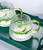 KELVEE Glass Tea...image