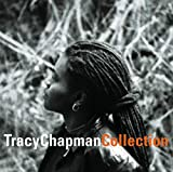 Collection von Tracy Chapman