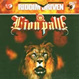 Lion Paw (Riddim Driven) - Various