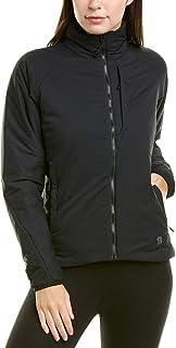 Mountain Hardwear Womens KOR¿ Jacket