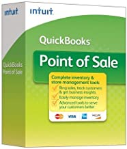 intuit point of sale