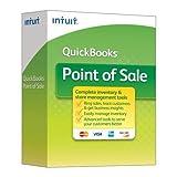 QuickBooks Desktop Point of Sale 18.0 Basic...