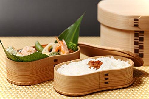 【新米】ミルキークイーン 環境こだわり米 精米済み白米27kg【平成29年・滋賀県産】