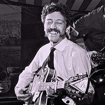 Incorporating Them Blues: Soho 1954-62 (Remastered)