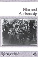 Film and Authorship (Depth of Film)
