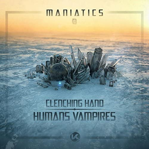 Maniatics