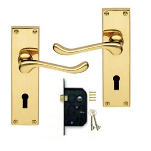 Door Locks Amazon Co Uk