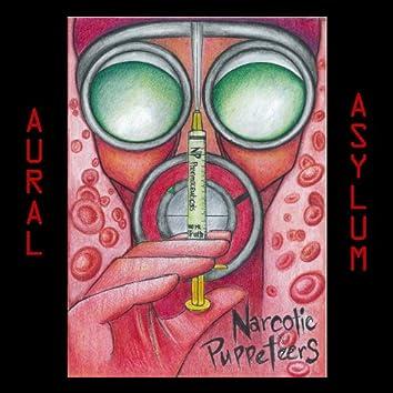 Aural Asylum