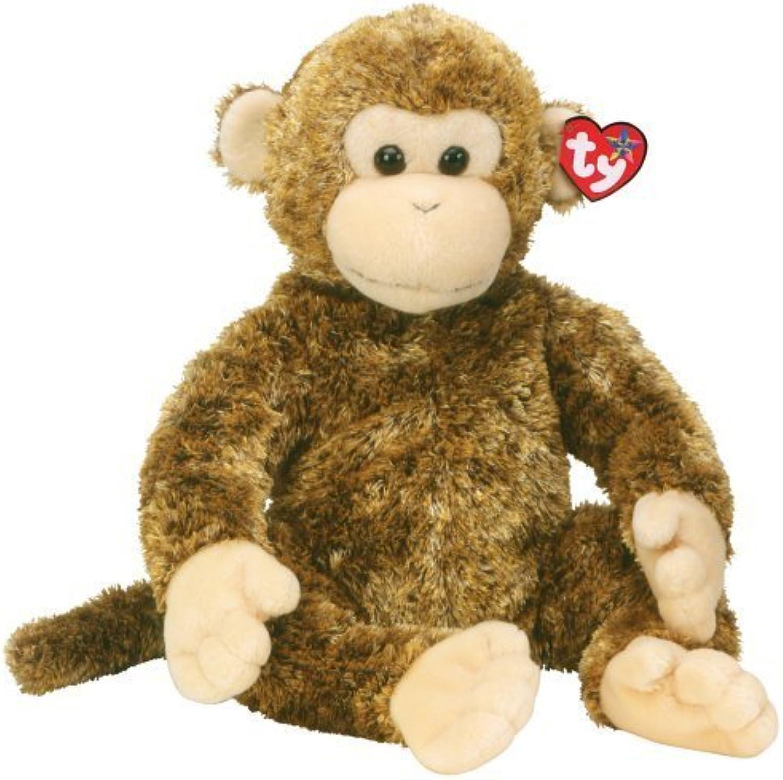 mejor servicio Ty Bonsai - Monkey by Ty Ty Ty  saludable