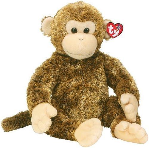 Ty Bonsai - Monkey by Ty
