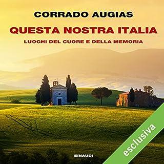 Questa nostra Italia copertina