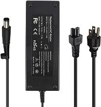 New 19.5V 7.7A 150W AC Adapter Power Supply Charger for HP TouchSmart 520-1030 520-1020 610-1030y Desktop PC QP790AA 677763-002 HSTNN-CA27 Envy 20-d011 DC7800 DC7900 HSTNN-HA0, 646212-001, 645509-002