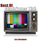 Best of Génériques Télé (Les classiques)