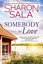 Somebody to Love (Blessings, Georgia Book 11) PDF