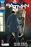 Batman núm. 78/ 23 (Batman (Nuevo Universo DC))