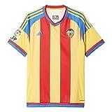 camiseta futbol malaga cf