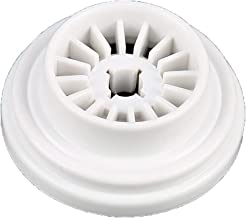 for Singer 7446 7463 7462 7464 Sew-link Spool Cap Medium